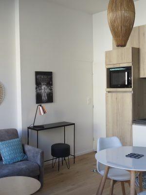 aménagement appartement centre ville bordeaux
