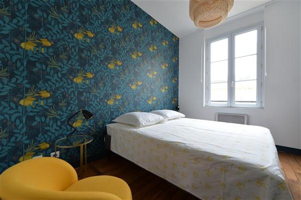 architecte int rieur bordeaux alix saupique. Black Bedroom Furniture Sets. Home Design Ideas