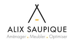 Alix Saupique